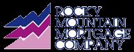 Rocky Mountain Mortgage Company Logo